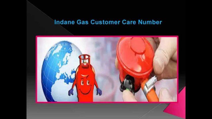 Indane Gas Customer Care Number, 24×7 Toll Free Helpline ...