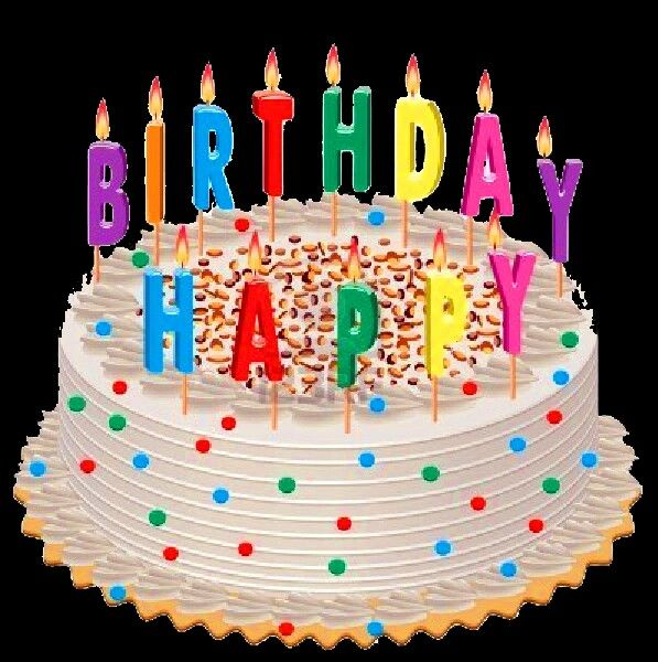 175 Best Images About Fb Cards Happy Birthday On Pinterest