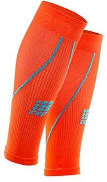 7e8ab665c8 Men's Calf Compression Sleeves - CEP Running Calf Sleeves 2.0 for  Performance