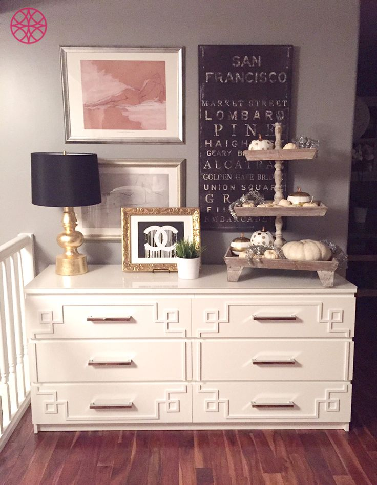 ikea malm hacks ikea hacks closet ikea hack dresser ikea furniture