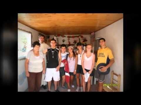 ▶ Un verano OP - YouTube