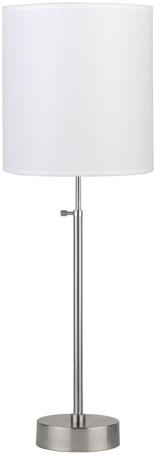 Best 25+ Adjustable floor lamp ideas on Pinterest | Floor standing ...