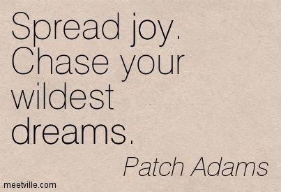 Quotation-Patch-Adam                                                                                                                                                                                 More