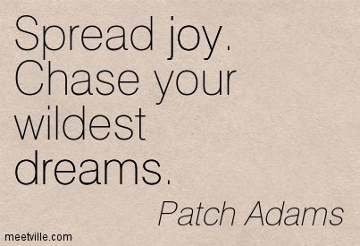 Quotation-Patch-Adam                                                                                                                                                                                 More