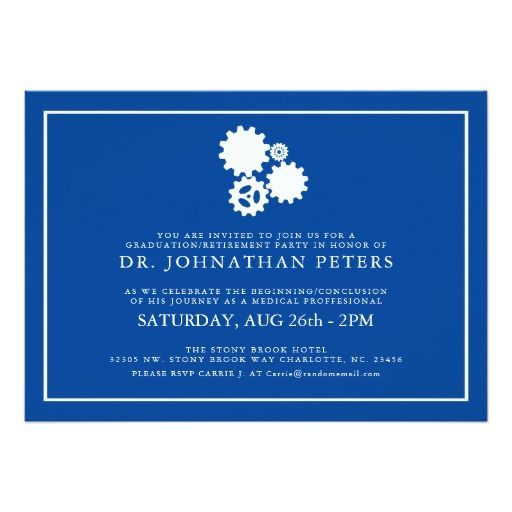 67 Best Corporate Party Invitations Images On Pinterest Party