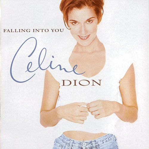 Good Mother Son Dance Songs: 23 Best Images About Celine Dion On Pinterest