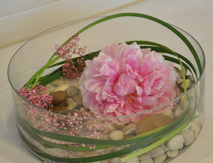 blomsterarrangemang murgröna i vas - Sök på Google