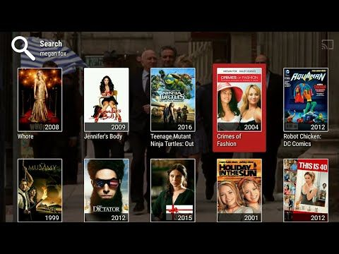 NEW! MORPHEUS TV APK FOR MOVIES AND TV SHOWS ( BETTER THAN
