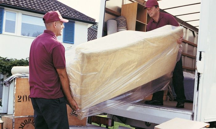Here are the best #furniture relocation tips and tricks from top furniture movers and packers.