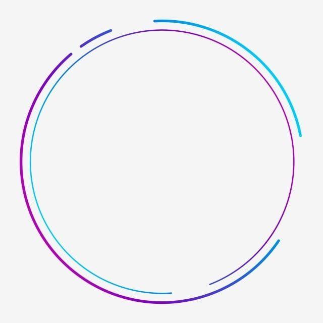 ภาพประกอบวงกลมส น ำเง นฟร ภาพต ดปะวงกลม วงกลมเส น วงกลมภาพ Png และ Psd สำหร บดาวน โหลดฟร Circle Logo Design Logo Design Free Templates Circle Clipart