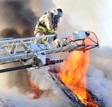 1000 Images About The Fire Service On Pinterest Fire
