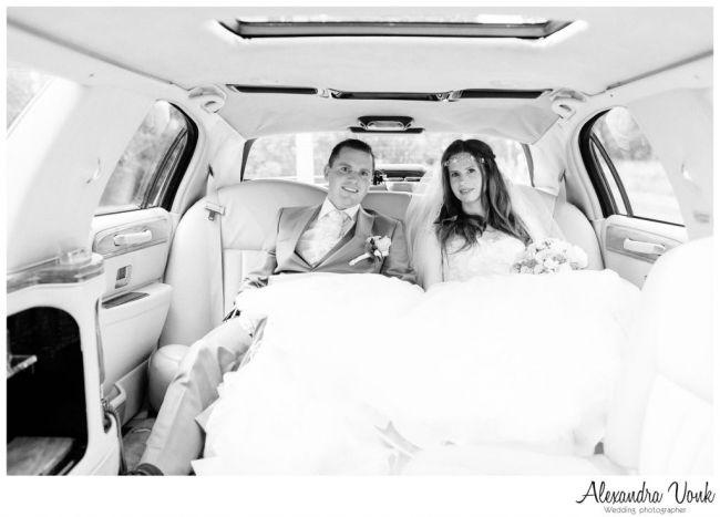AlexandraVonkPhotography-Bruidsfotografie-Herberg-Vlietzigt-Rijswijk_0014