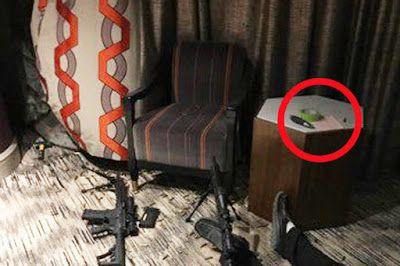 To μοντέλο του μοναχικού λύκου στην τρομοκρατία εξελίσσεται και προβληματίζει ~ Geopolitics & Daily News
