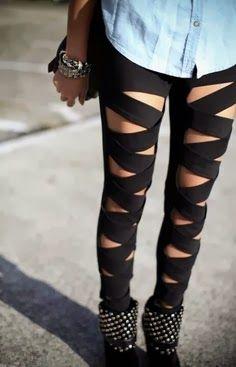 Such a cute long high heel boots for women | Fashion World