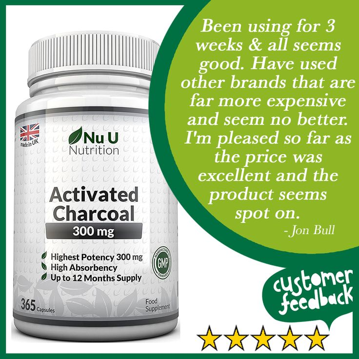 Our UK Manufactured 300mg Activated Charcoal supplement is three times the strength of some competitors, all in an easy to swallow capsule. [ Click the link in Bio ] #health #vitamins #nutrition #probiotics #supplement #healthy #fitness #wellness #immunity