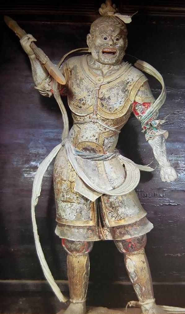 Best images about japanese giants on pinterest