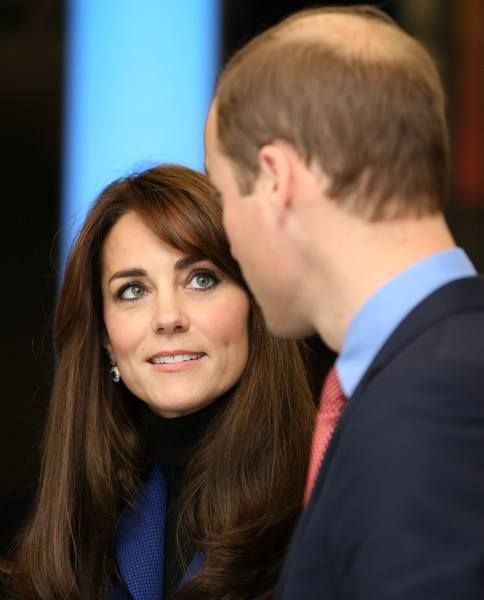 Kate Middleton And Prince William Rekindle Romance In Their Marriage! - http://www.movienewsguide.com/kate-middleton-prince-william-rekindle-romance-marriage/118367