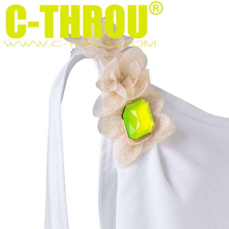 C-THROU Luxury Fashion Shop the Digital e-store at C-THROU.com
