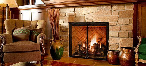 Fireplace decoration.by eleanna kapokaki Interior architect