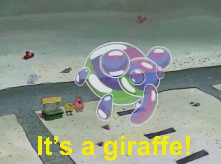 """53 """"Spongebob"""" Screenshots That Are Even Funnier Out Of ..."""