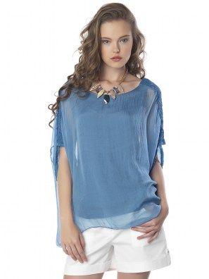 #silk_top#blue