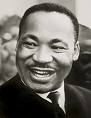 Kid Activities | Children's Activities for Dr. Martin Luther King Jr. Day
