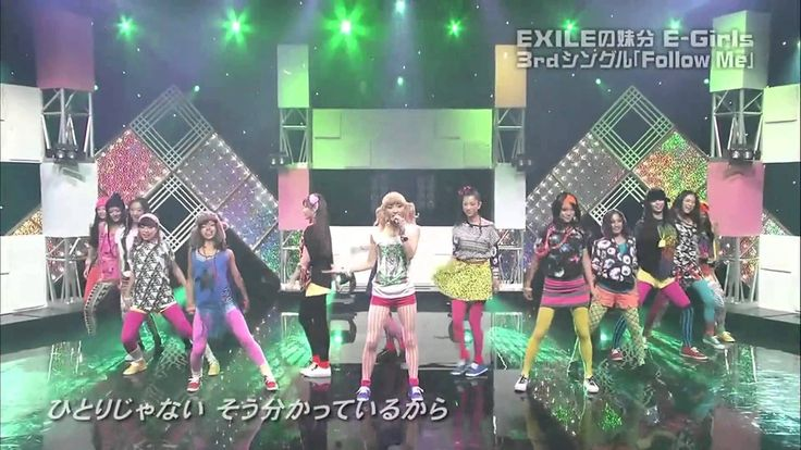 Combination live stage