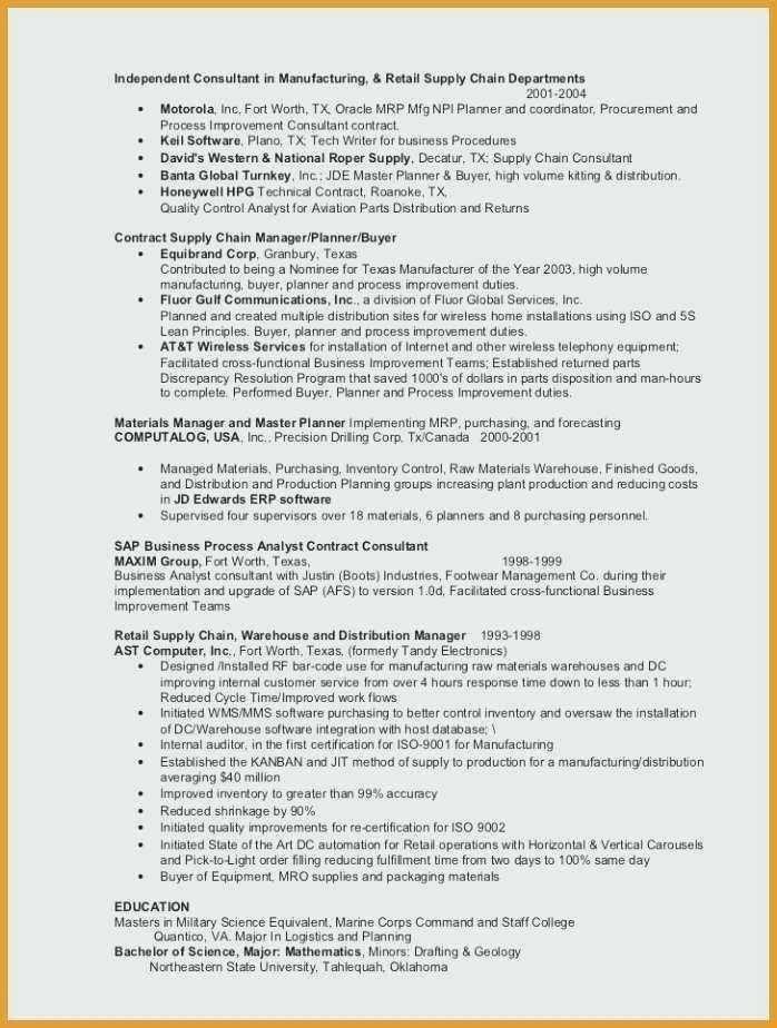 military veteran resume examples resume military to civilian ...