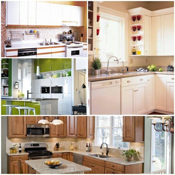 kuchen einrichtung hacker neue wohnkonzepte, kuchen einrichtung hacker neue wohnkonzepte – edgetags, Design ideen
