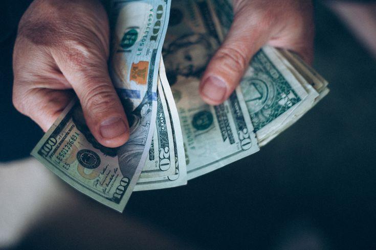 Alternative Minimum Tax: Common Questions - TurboTax Tax Tips & Videos