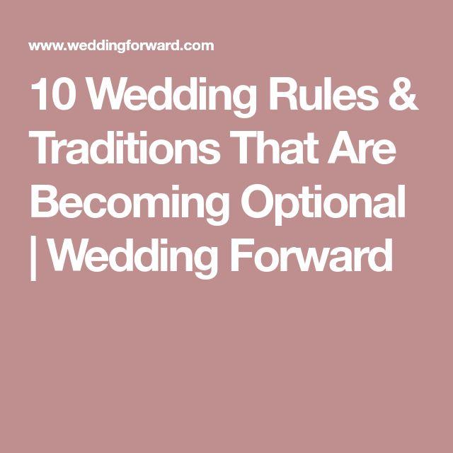 Best 25+ Wedding planner checklist ideas on Pinterest Wedding - wedding planning checklist