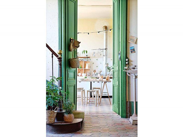 Vado a vivere con lui: 15 idee di arredo per la prima casa in coppia - Grazia.it