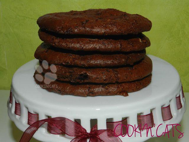 les 118 meilleures images du tableau biscuits gateaux et autres