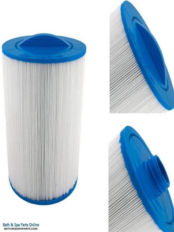 Just Added The Following To The Store Waterway Skim Fil Check It Out At Http Www Bathandspaparts Com Products Wa Cartridges Spa Pool Replacement Filter