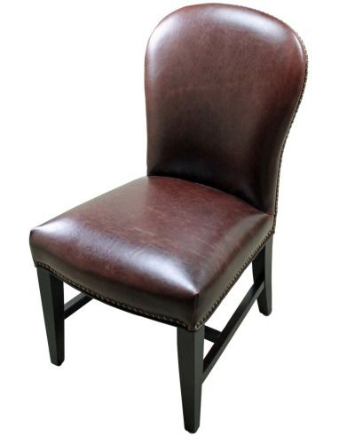 Tuscan Dining Room Chairs Tuscan Furniture Pinterest