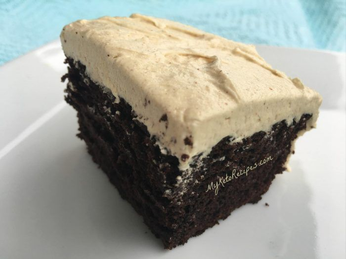 Apple Cake Keto Recipe: 1000+ Images About Weight Watchers/diabetic On Pinterest