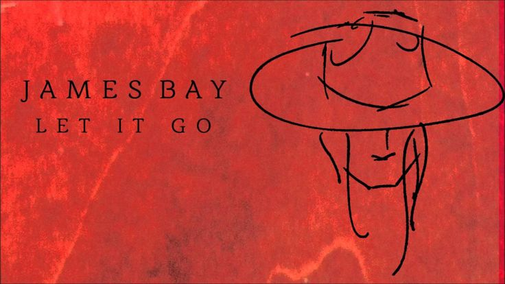 Taken from the Let It Go EP. Download this song http://smarturl.it/JamesBayLetItGoiT Tickets for James' 2015 Tour are on sale now: http://po.st/JB2015Tickets...