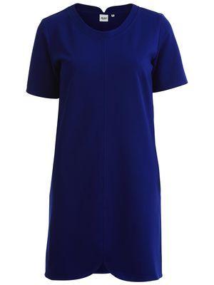 OBJCHARLIZE - Dress