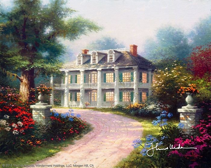 67391d7bc0f983a4e50a7a0b7fa47d67 Paintings Old South Plantation Homes on old boca raton homes, old miami beach homes, deep south plantation homes, south carolina homes, old abandoned houses united states, old plantation houses with beautiful flowers, old plantations of the south, old cape coral homes, south louisiana acadian style homes, old plantation houses abandoned, old southern plantations, old cotton plantations, old plantations in georgia, old southern homes, old plantation mansions, old homes in the south, old house in south carolina, old south african coins,
