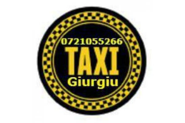 Taxi Giurgiu Ruse Bulgaria Bucuresti Aeroport Tel.0721055266 0765227857