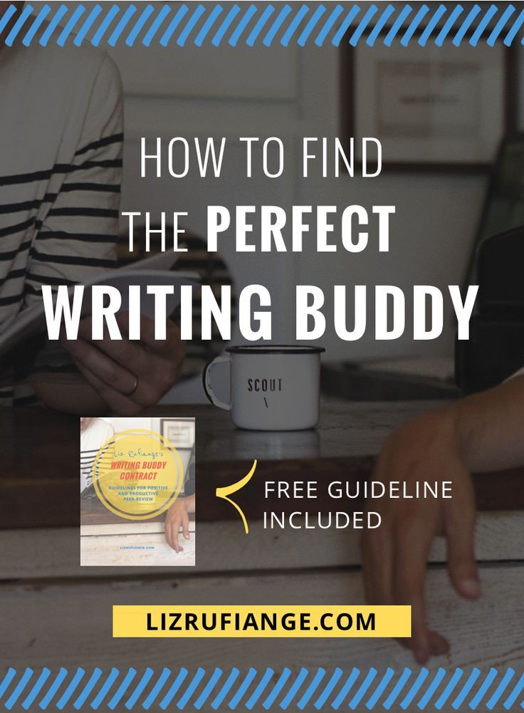 Best Writing Tips Images On   Writing Prompts