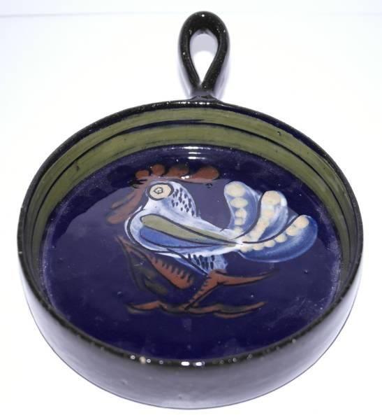 Kongsberg keramikk - Rolf Hansen