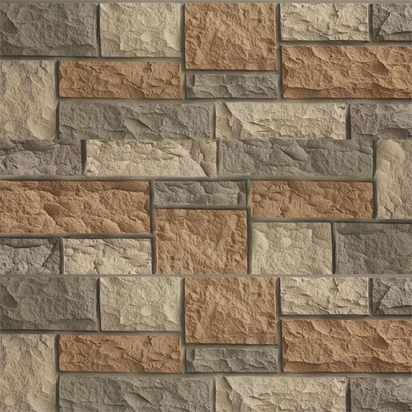 Decorative wall panel,stone wall panel for building, Light weight stone wall  - please request details like max size, thickness, samples ...