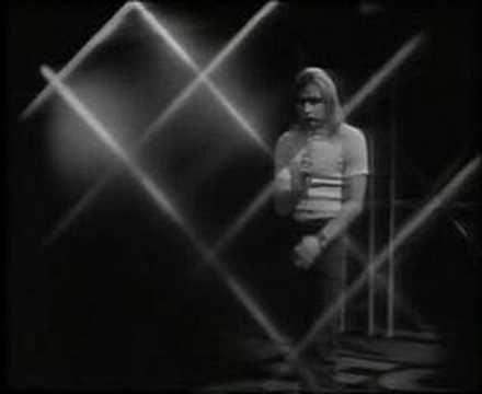 Rauli Badding Somerjoki - Nuori rakkaus (1973)