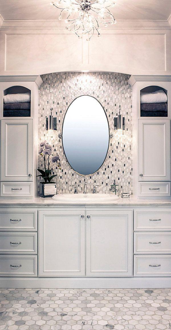 13 Best Quartzite Fusion Images On Pinterest Kitchen Countertops Granite Kitchen And Dressers
