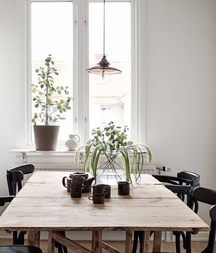 Timber Top Apartments: 600+ Best Dining Style Images By Sfgirlbybay / Victoria