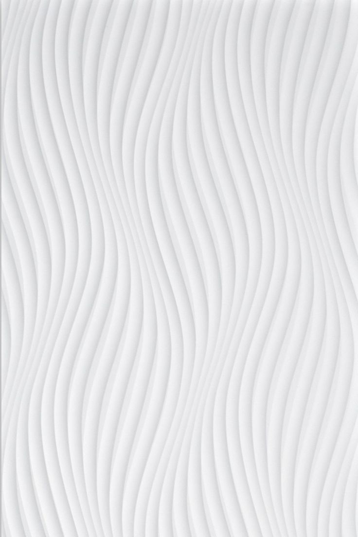 3d wall panel virtuell by