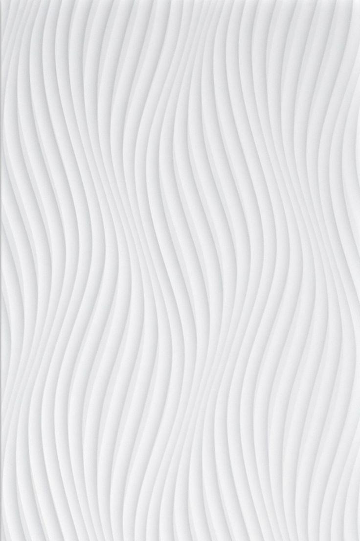 Pics For Decorative Wall Panels Texture