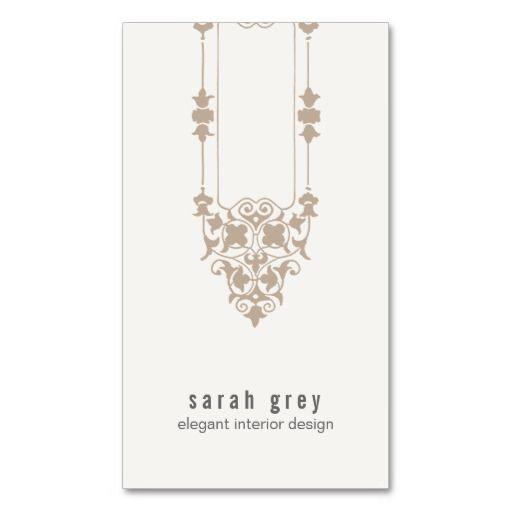 Jewelry Business Plan