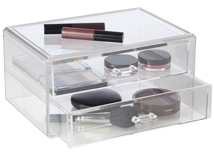 20 best Makeup Organizers images on Pinterest Organizers Make